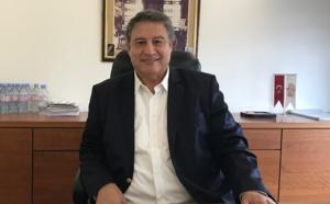 """Mumtaz Teker :  """"Les professionnels vendent des prix au lieu de vendre des voyages !"""