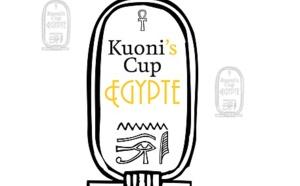 Kuoni's Cup : les meilleurs vendeurs s'envoleront pour l'Egypte