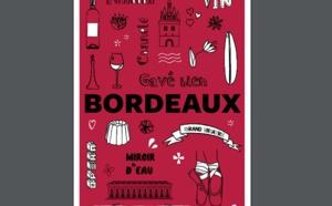 Facebook se lance dans les guides de voyages...papiers en France !