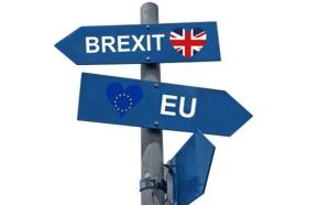 Etude Brexit : 18% des Français craignent de rencontrer des difficultés pour voyager