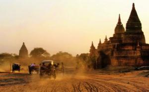 Tourisme culturel : les tour-opérateurs recrutent !