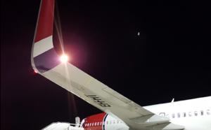 Norwegian : 2019, l'année de l'atterrissage définitif ?