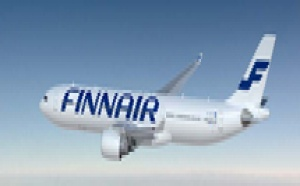 Finnair ouvre la liaison Paris-Singapour, via Helsinki