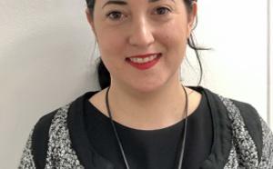 Française des Circuits : Lisa Cannavacciuolo nouvelle déléguée commerciale Sud-Est