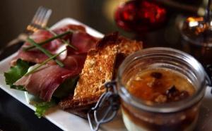 La France fêtera la gastronomie le 23 septembre 2011