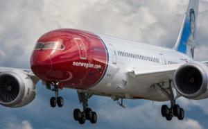 """Norwegian : une augmentation de capital pour """"viser la rentabilité"""""""
