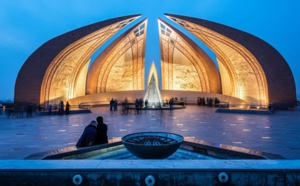 Pakistan: Une nouvelle politique de visas pour encourager le tourisme