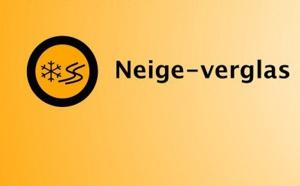 Tempête Gabriel : 15 départements en vigilance orange