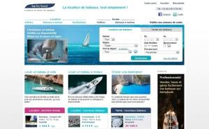 Croisières : Be My Boat propose la location de bateaux en ligne