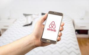 Taxe GAFA : la France ne sera bientôt plus seule contre Airbnb et Booking