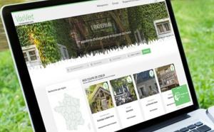 """VaoVert : la plateforme """"éco-construite"""" qui se rêve en Booking du tourisme durable"""