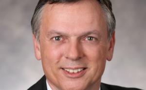 Michael Thamm, CEO de Costa, prend la présidence de la CLIA Europe