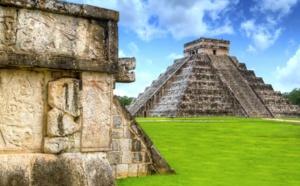 Mexique : le bureau du Conseil de Promotion Touristique ferme ses portes à Paris