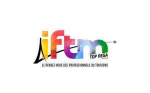 IFTM Top Resa 2019 lance 2 événements autour du voyage d'affaires