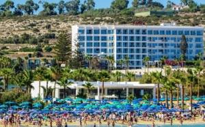 La case de l'Oncle Dom : Sur-tourisme... la grande arnaque ?
