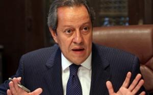 III - Enquête : l'Egypte recommence tout... y compris la reconquête de la clientèle !