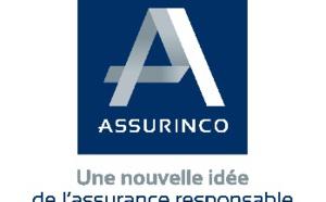 Assurances voyages : Fram revient chez Assurinco