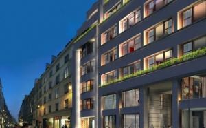Hôtellerie : le Mandarin Oriental Paris ouvre ses portes le 28 juin 2011