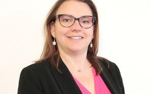 FTI Ticketshop : Claire Taïna Fagard-Cau rejoint l'équipe des ventes