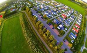 Siblu acquiert un 2e camping aux Pays-Bas