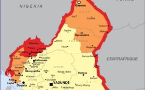 Cameroun : les visas ne sont plus délivrés à Paris