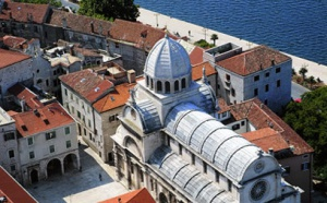 """Spécial AGV : Visit Europe lance """"le Grand Challenge de l'été"""""""