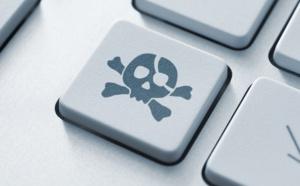 Piratage agences : comment se prémunir contre la fraude informatique ?