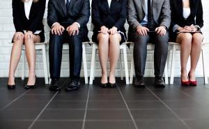 Luxe : entreprises et écoles doivent se remettre en question