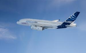 A380 : un avenir toujours plus sombre pour le géant d'Airbus