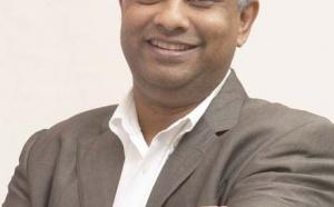 AirAsia : Tony Fernandes dans le Top 10 des hommes d'affaires innovants sur Twitter