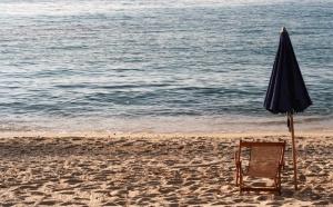 Baromètre CETO : l'été s'annonce difficile avec un volume de résas en baisse