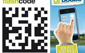 Doubs : l'information touristique en continu sur smartphones
