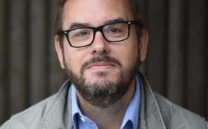 Camping and Co veut accélérer l'internationalisation avec Jean-Baptiste Treglos