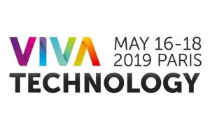 Viva Technology 2019 dévoile les dessous de sa nouvelle édition
