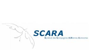 Aéroports de Paris : le SCARA s'oppose à la hausse des tarifs 2019