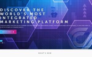 Parcours client : Fram et Karavel optent pour Selligent Marketing Cloud