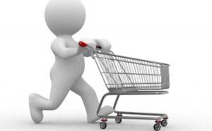 Etude Fevad : l'e-commerce de demain sera cross canal