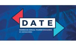 République Dominicaine : le salon DATE 2019 ouvre les inscriptions pour les pros