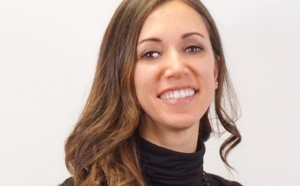 Costa Croisières : Francesca Caraffi, nouvelle directrice commerciale MICE pour la France