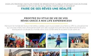 Martinique : les EdV rappellent à l'ordre une plateforme non-immatriculée