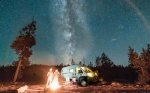 Canada/USA : des produits très nature chez Toundra Voyages pour l'été 2019