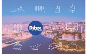 """Ditex 2019 : """"Nous organisons une table ronde CFET sur l'emploi avec de nombreuses personnalités"""" (Georges Rudas)"""