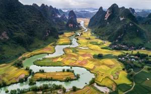 Vietnam : le visa électronique va évoluer