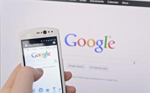 """Google propose """"Réserver sur Google"""" dans l'hôtellerie et se transforme en OTA"""