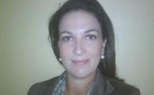 Aer Lingus : Farida Chikhaoui, nouvelle directrice commerciale France
