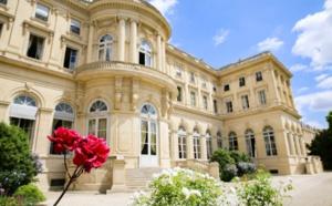Le MEAE veut réduire sa masse salariale à l'étranger à hauteur de 45 M€