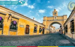 L'Amérique Centrale mise sur le tourisme communautaire pour contrer celui de masse