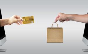 Etude : 83% des e-commerçants sont rentables ou à l'équilibre