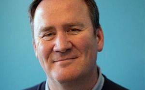 Sabre : Sean McDonald devient vice-président du réseau affaires des OTA