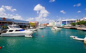 La Barbade entre au Patrimoine Mondial de l'Unesco